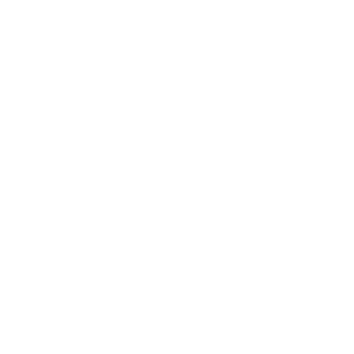 Monaco Increase Management
